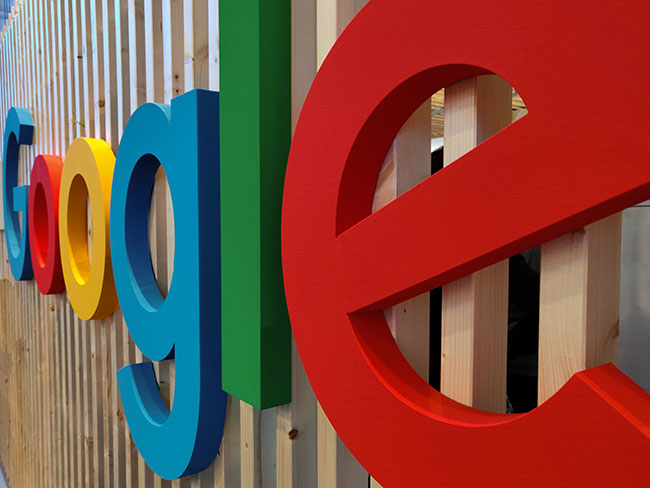 How To Navigate Google's New Personalized Ad Requirements
