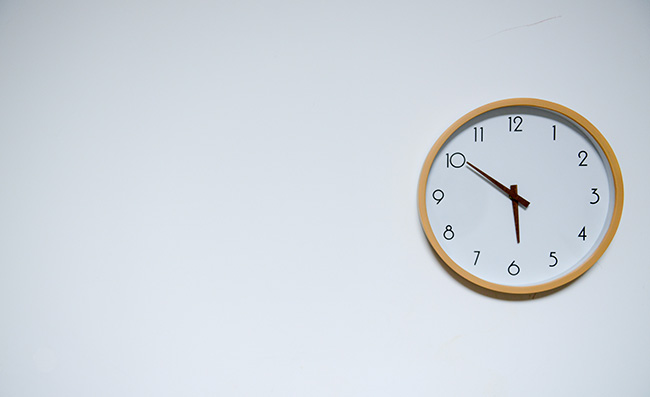 Timing And Analytics Into Your Email Marketing Strategy