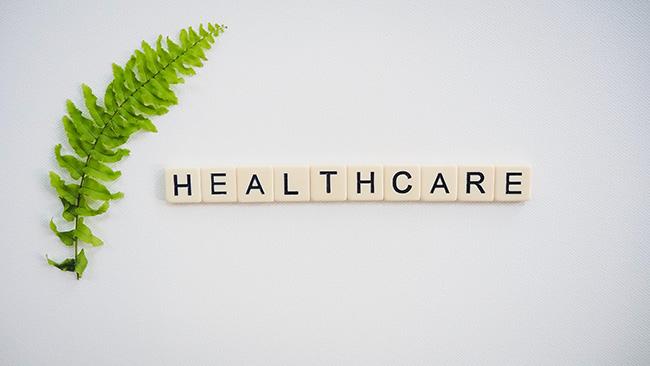 Digital Marketing Across Healthcare Providers