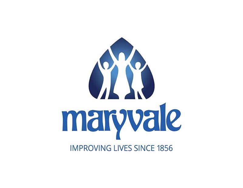 Maryvale – Health Care Provider – Non Profit Organization